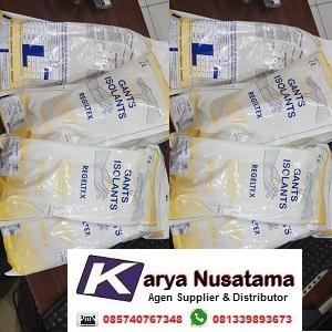 Jual Regeltex 20KV Insulating Gloves Sarung Tangan Listrik di Kalimantan