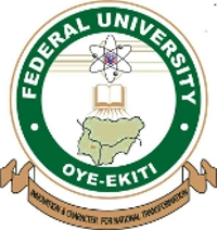 FUOYE Non-Teaching Staff Vacancies & Recruitment - August 2019