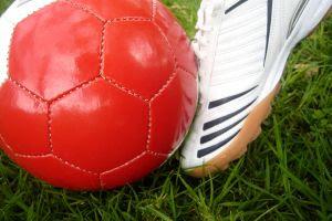 técnica en el fútbol