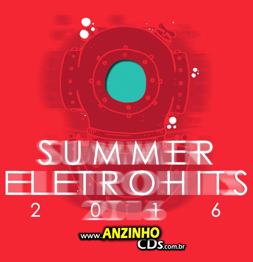 SUMMER 3 BAIXAR ELETROHITS