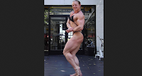 Is Bodybuilding Wrong For Young Women? (Part 2)
