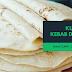 Jual Kulit Kebab di Medan