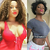 PHOTOS: Maheeda Spotting New Look Weeks After She Stopped Bleaching