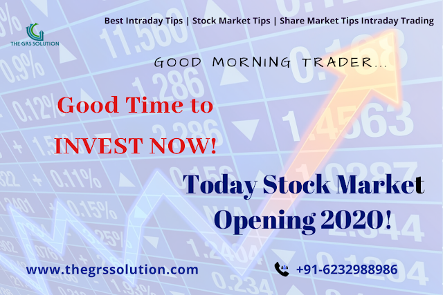 Nifty | Nifty 50 | Nifty 50 Live | Bank Nifty | Sensex - Opening Today - 02 Mar 2020  The GRS Solution | Best Stock Trading Services Provider RSS Feed THE GRS SOLUTION | BEST STOCK TRADING SERVICES PROVIDER RSS FEED | THE-GRS-SOLUTION.BLOGSPOT.COM BUSINESS EDUCRATSWEB