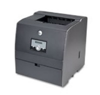 Dell 3000CN Driver Download