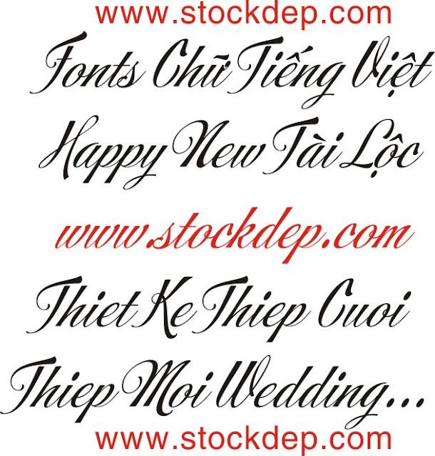Fonts thiết kế tiếng việt miễn phí Fz-Storefront Pro free