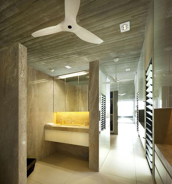 Tiles Bathroom Design Ideas