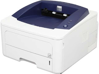 Download Printer Driver Xerox Phaser 3250DN