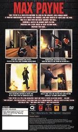 ps2 max payne ss 1 - Max Payne 1 + Max Payne 2 [Collectors Edition] repack Mr DJ