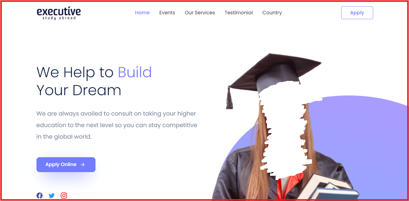 bootstrap template gratis