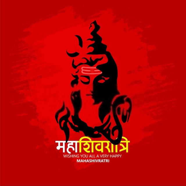 shivratri  HD image