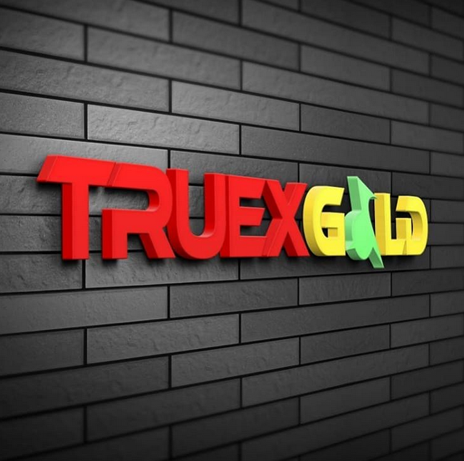 How to buy and sell Bitcoin on Truexgold.com