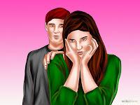 Kriteria Laki-laki yang Baik Untuk Dijadikan Suami
