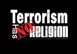 Menyoal Agama Kelompok Teroris