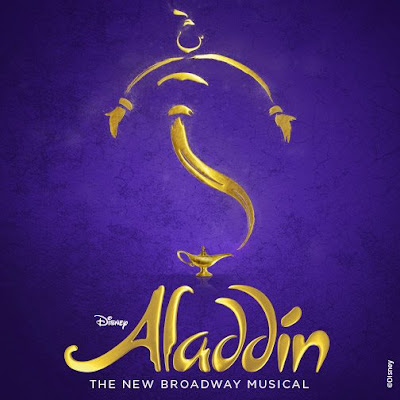 aladdin 3 wishes rules of engagement cast