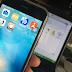 How to Jailbreak iOS 9.2- 9.3.3 Using English version of Pangu app and Cydia Impactor [Windows]