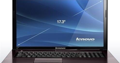 Lenovo g580 wifi driver windows 7