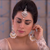 Kundali Bhagya: Karan huge step to save Preeta from evil Prithvi's trap