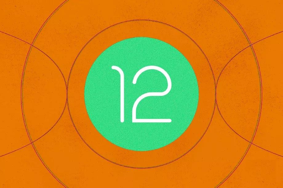 Preview Android 12 Kini Tersedia dengan Banyak Update pada Under the Hood