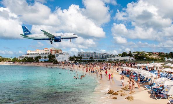 5 Tempat Wisata Ini Populer Dikalangan Para Milenial