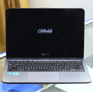 Jual ASUS TP203NAH TouchScreen 11.6-Inchi Malang