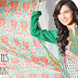 Origins Cambric Winter Kurti Designs For Girls 2014-2015