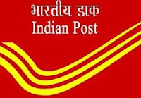 Post Office 2021 Jobs Recruitment Notification of Assistant Director Posts