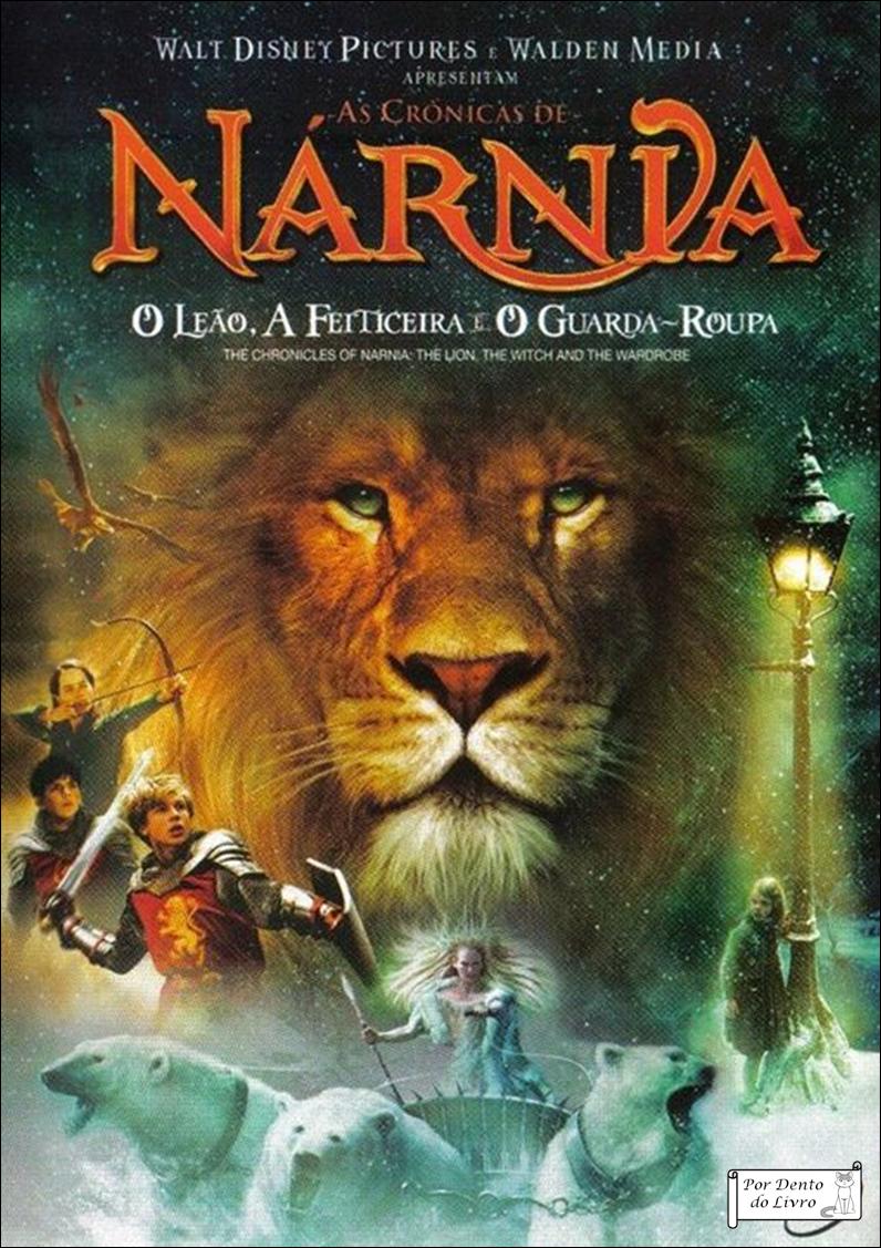 Filme Dentro Da Casa with regard to por dentro do livro: dica e novidade! filme – cinema em casa