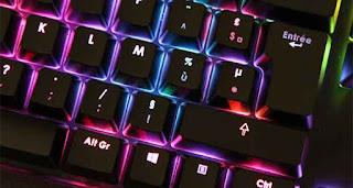 cara-memilih-keyboard-yang-tepat-sesuai-kebutuhan