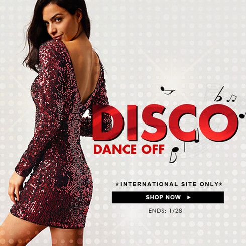 42772dd679 Wanna how to dress down or up the party? Today we're sharing versatile  party dressing details to give you ideas and inspiration and style your  party-perfect ...