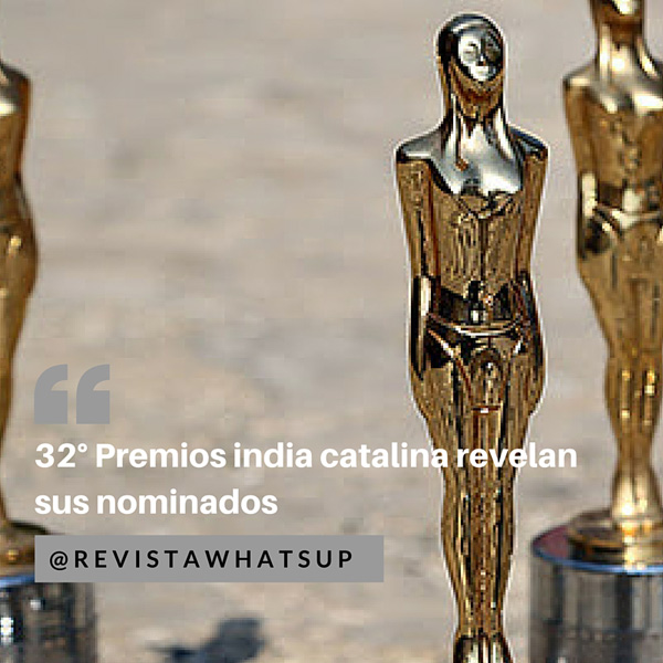 Premios-india-catalina