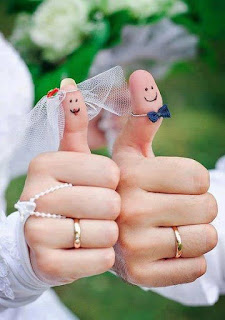 Kumpulan Doa Ulang Tahun Pernikahan Romantis untuk Pasangan