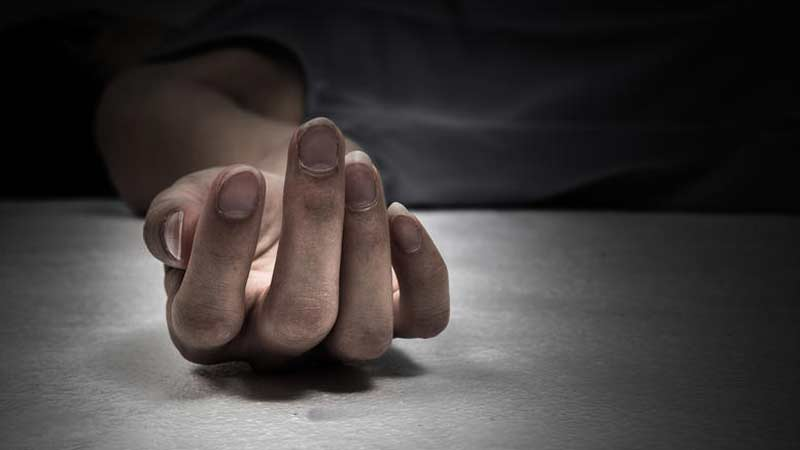Κάθε μέρα και μια αυτοκτονία η δολοφονία Φωκίδα: Μητέρα τριών παιδιών αυτοκτόνησε μέσα στο αυτοκίνητο του άντρα της