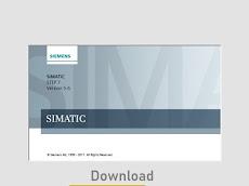 Download STEP 7 V5.6 - Lập trình PLC S7-300 trên Windows 10