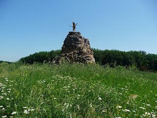 Волноваський р-н, Форест-парк