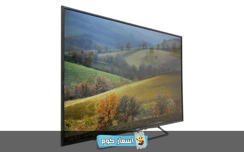 اسعار شاشات سوني فى مصر 2020 بجميع المواصفات والمميزات