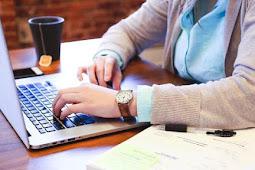 5 Situs ini Bisa Membantu Skripsimu Cepet Kelar