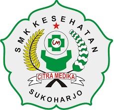 Jatengkarir - Portal Informasi Lowongan Kerja Terbaru di Jawa Tengah dan sekitarnya - Lowongan Guru Farmasi di SMK Citra Medika Sukoharjo
