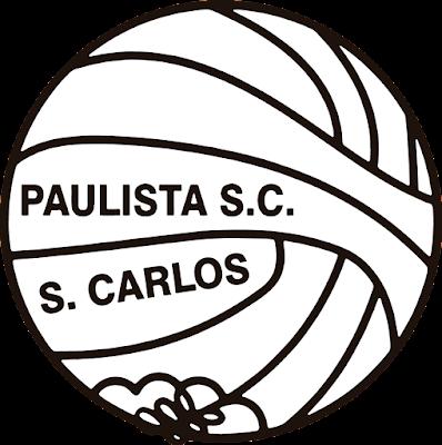 PAULISTA DE SÃO CARLOS