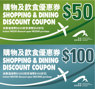 Cathay Pacific brings special offers for travellers transiting Hong Kong!
