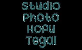 Lowongan Kerja Studio Photo Hofu Tegal