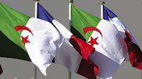 Le secrétaire général par intérim de l'organisation nationale des moudjahidines (anciens combattants), Mohand Ouamar Benelhadj, a appelé le parlement algérien à proposer un projet de loi criminalisant la colonisation française dans le pays.