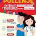 En Puelenje se realizará festival preventivo de la salud.