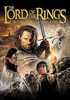 The Lord of the Rings 3 (2003) Extended Dual Audio Hindi 1080p HQ BluRay