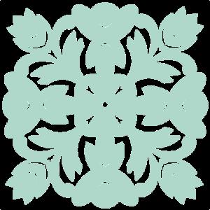 https://1.bp.blogspot.com/-NfFTa7cKsUo/XLOfNHFXiaI/AAAAAAAAJVA/oN2gzdOB-5QdgX5JeAGzfr-IxZtX6YslgCK4BGAYYCw/s400/med_decorative-square.png