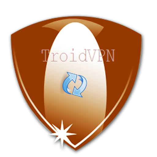 Troidvpn apk download for Free    Troid VPN Free VPN Proxy for Android    Troid vpn download letest version
