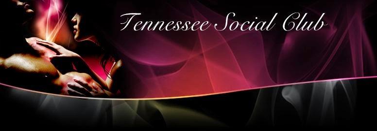 Tennessee swingers club