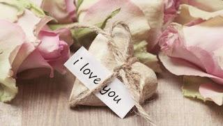 वैलेंटाइन डे पर विशेष - 10 best love quotes