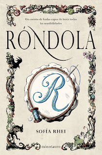 http://www.nuevavalquirias.com/rondola-comprar-libro.html