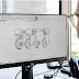 6 من أفضل ادوات لعمل مخطاطات وروسمات بيانية على الإنترنت في عام 2020